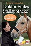 Doktor Endes Stallapotheke: Der Klassiker