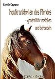 Hautkrankheiten des Pferdes ganzheitlich behandeln